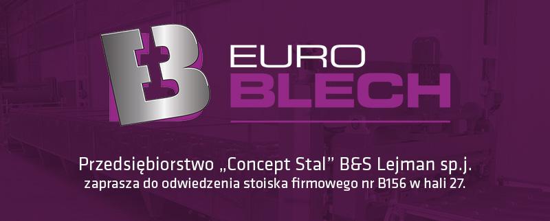 euroblech_2016_news