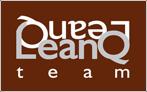 logo-firmy-szkoleniowej